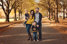 My Family -Greensboro-NC-Newborn-Portrait-Photographer